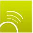 Telecommunication plans